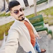 odaia33's profile photo