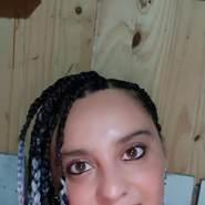 lauraveronica14's profile photo