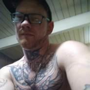 tonym483011's profile photo