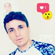 abdulm425593's profile photo
