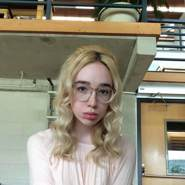 annen00's profile photo