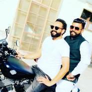 guri253824's profile photo
