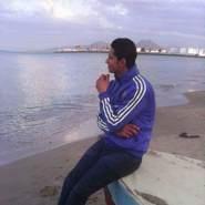 fawziih's profile photo