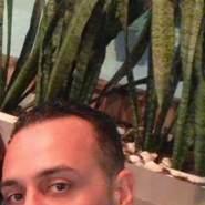 kevini694361's profile photo