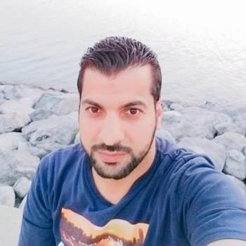 mhmda816137_Al 'Asimah_Bekar_Erkek
