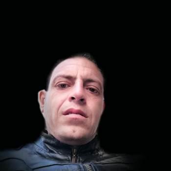 mostafam728194_Al Bahr Al Ahmar_Singur_Domnul