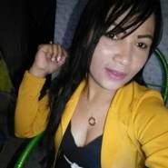 andreiax284474's profile photo