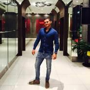 _marwan_55's profile photo