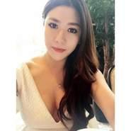 mariam23o0's profile photo