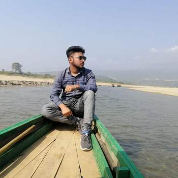 abus839650_Sylhet_Single_Male