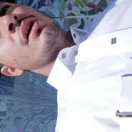 dhhgrsuueuyr's profile photo