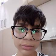 sabris438327's profile photo