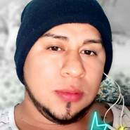 perezd53837's profile photo