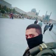 matiio471297's profile photo