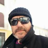 juanc51489's profile photo