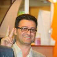 mehdib243774's profile photo