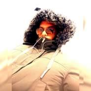 abderrahmanl31465's profile photo
