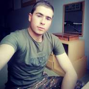 zalikn's profile photo