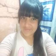 florm92's profile photo