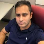 blackn962087's profile photo