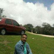 pedro883913's profile photo