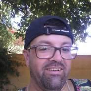 mauricios276's profile photo
