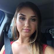 micwijane's profile photo