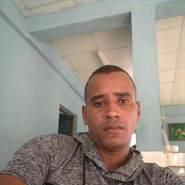 berleidish's profile photo