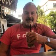 georgebag's profile photo