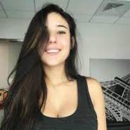 cataleye's profile photo