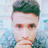 jihedr153192's profile photo