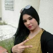 mrym418's profile photo