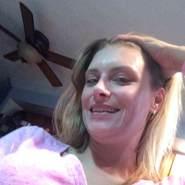 melissa956470's profile photo