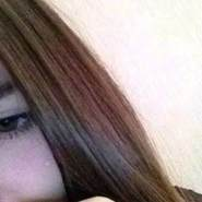 lara170824's profile photo