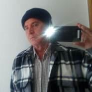 juancar_69's profile photo