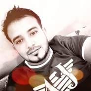 lorans8867's profile photo