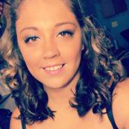 kelly436730's profile photo