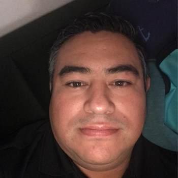 user_bztcl2496_Michoacan De Ocampo_أعزب_الذكر