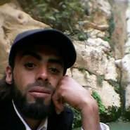 samesames's profile photo