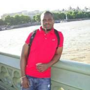 jerrym586381's profile photo