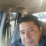 josef073395's profile photo