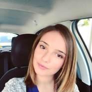 geraldine693198's profile photo