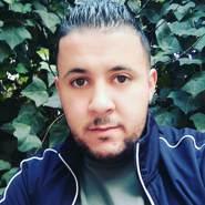 kechkarr's profile photo