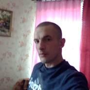 sanyach728392's profile photo