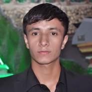 mohammada235934's profile photo