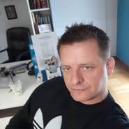nikosps95220's profile photo