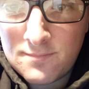chriss7135's profile photo