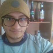 andreb381624's profile photo
