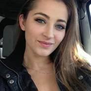 mariamis632899's profile photo