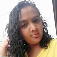melanie_retana125's profile photo